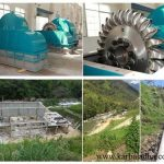 Small-Hydro-Power-Plant-Water-Turbine-for-Hydro-Power-Project