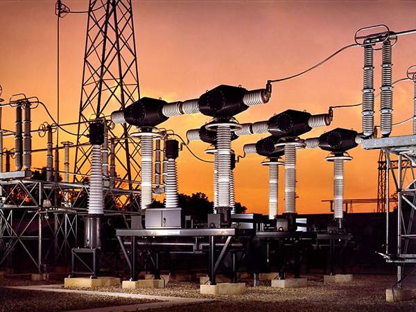 مانور پست برق - کاربلدها - karbaladha
